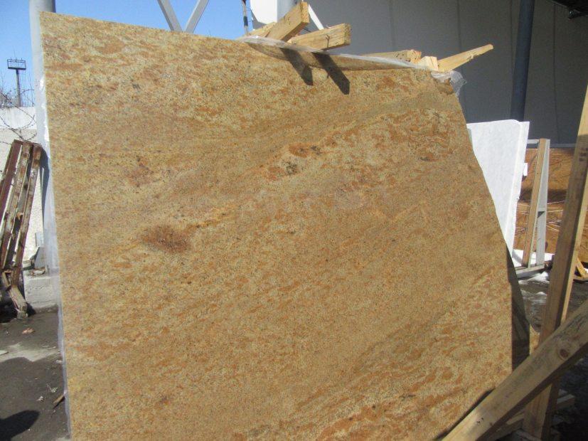 Гранит Madura Gold - 2