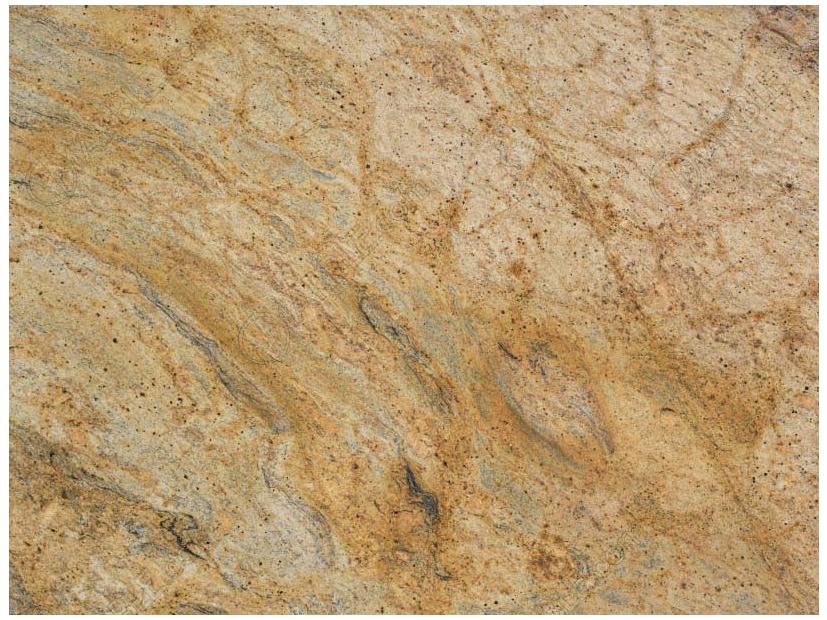Гранит Madura Gold - 1