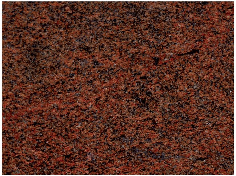 Гранит Red Multicolor - 1
