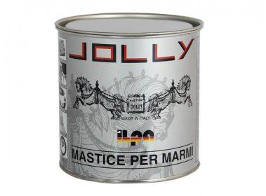 Мастика EXTRA KITT (JOLLY)