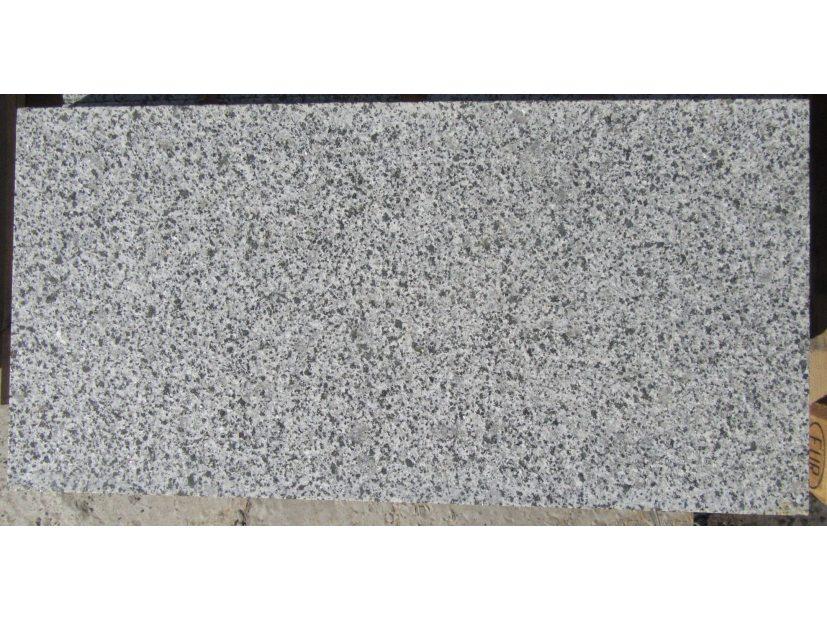 Покостовский гранит - 4