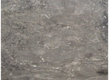 Мрамор  GRIS MARBLE