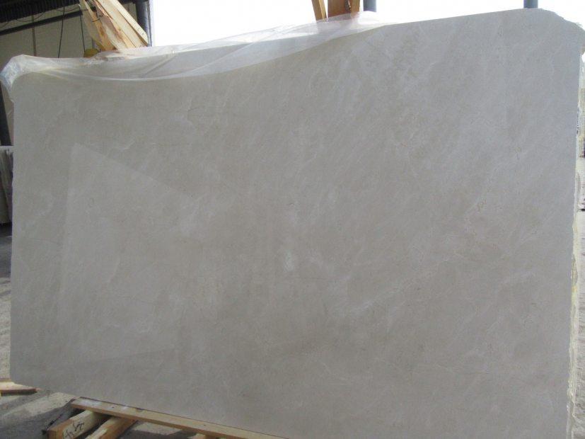 Мрамор Crema Marfil - 2