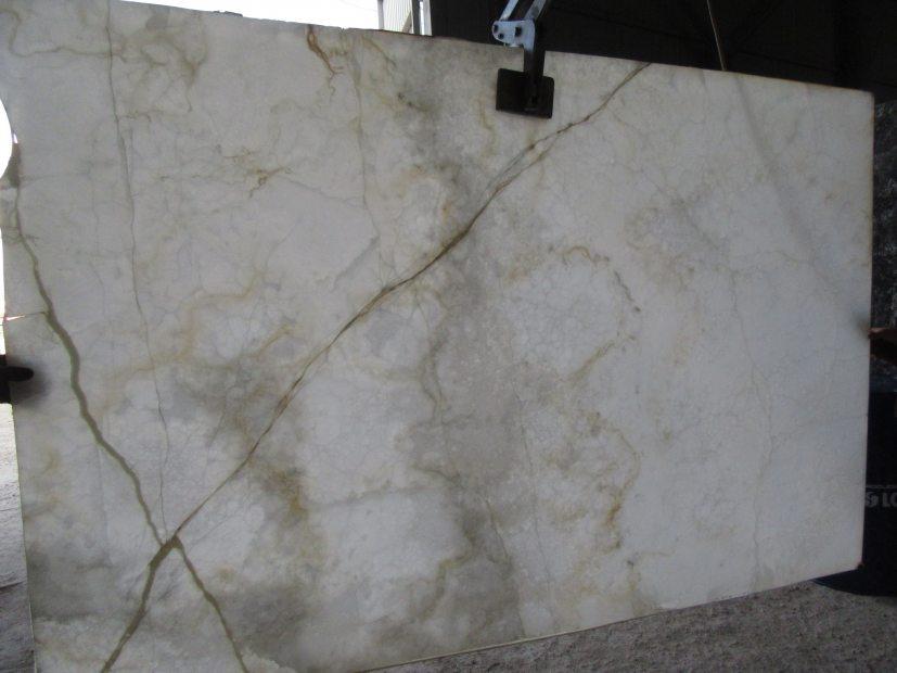 Оникс WHITE - 2