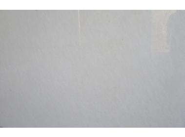 Мрамор  SNOW WHITE