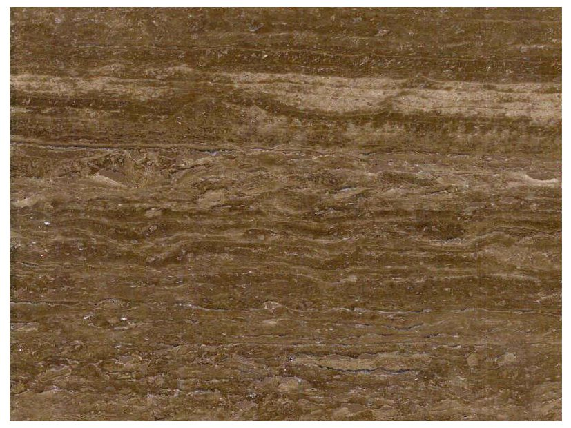 NOCE Travertine VС - 1