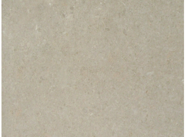 Мрамор Oman  beige