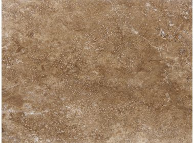NOCE Travertine СС
