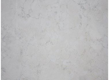 Мрамор Bianco Perino