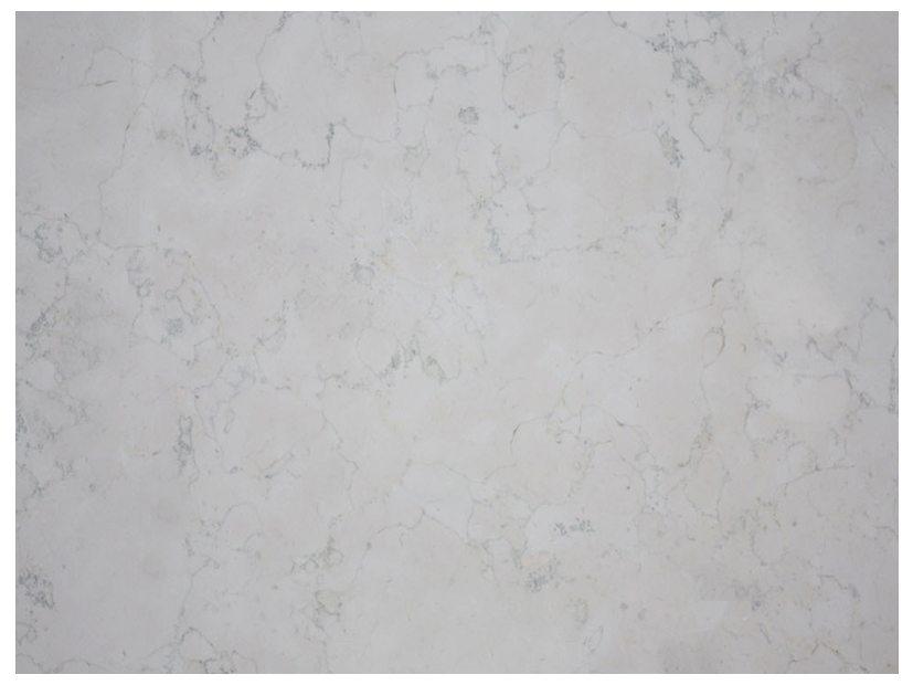 Мрамор Bianco Perino - 1