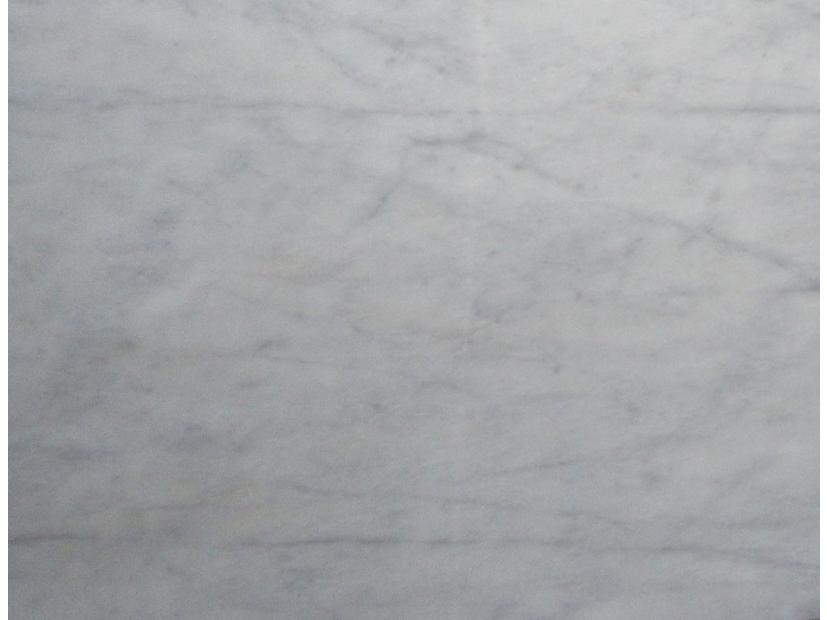 Мрамор Mugla White - 1