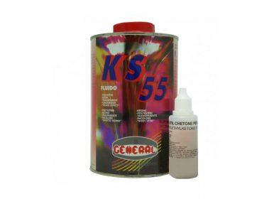 Клей KS 55