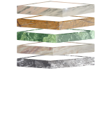 Гранит - природный камень гранит