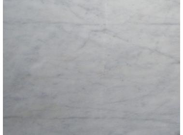 Мрамор - Мрамор  Mugla White