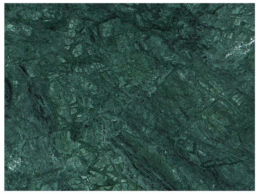 Мрамор Verde Guatemala - 1