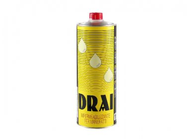 Уход за камнем - Водоотталкивающее средство Drai
