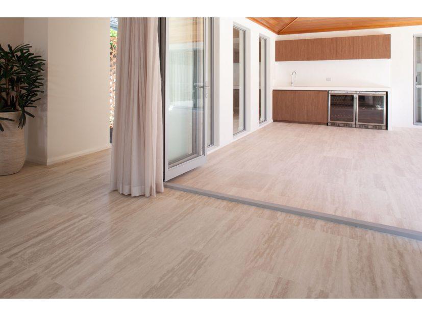 Мармурові підлоги і стіни - 6