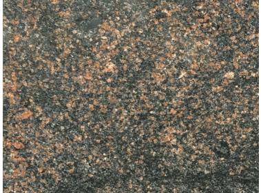 Червоний граніт - Граніт Жадани