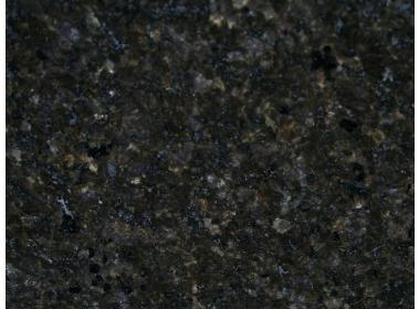 Граніт - Граніт Black Pearl