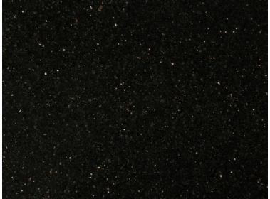 Граніт - Граніт Black Galaxy