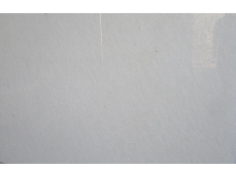 Мрамор SNOW WHITE - 1