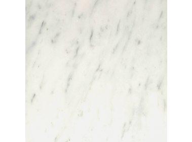 Мрамор - Мрамор  ROYAL WHITE