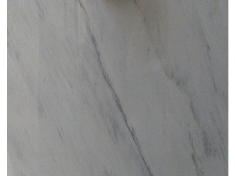 Мрамор Calacatа - 1
