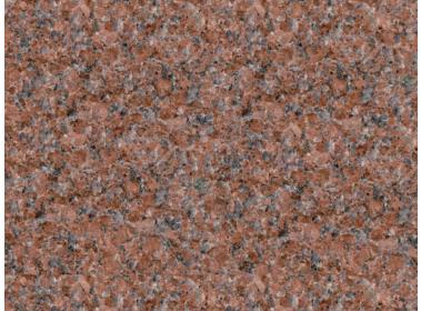 Червоний граніт - Кишинський граніт