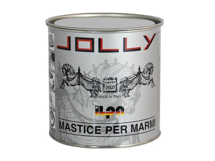 Мастика EXTRA KITT (JOLLY) - 1