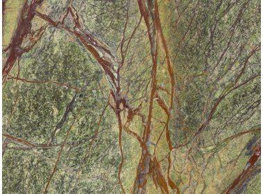 Мрамор - Мрамор  Bidasar Green