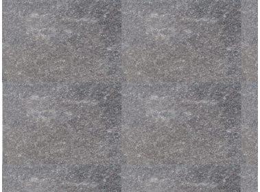 Природный (натуральный) камень и его преимущества - Гранит Pigeon Blue