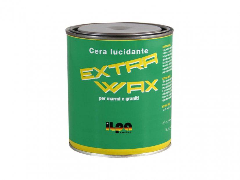 Воск EXTRA WAX - 1