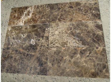 Продукція з мармуру - Мармурова плитка