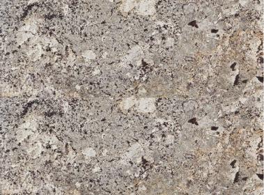 Природный (натуральный) камень и его преимущества - Гранит Picasso