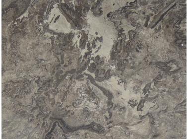 Мрамор - Мрамор  SEA BROWN