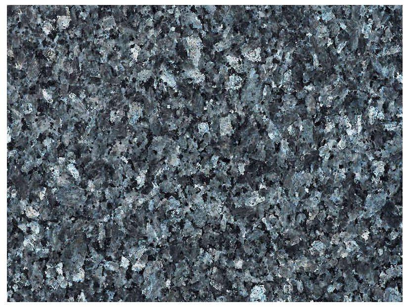 Гранит BLUE PEARL - 1