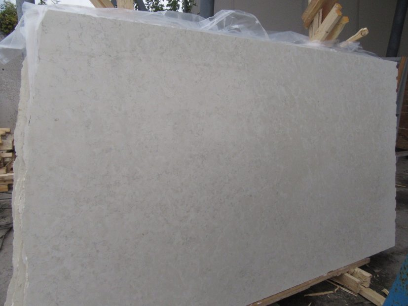 Мрамор Bianco Perino - 2