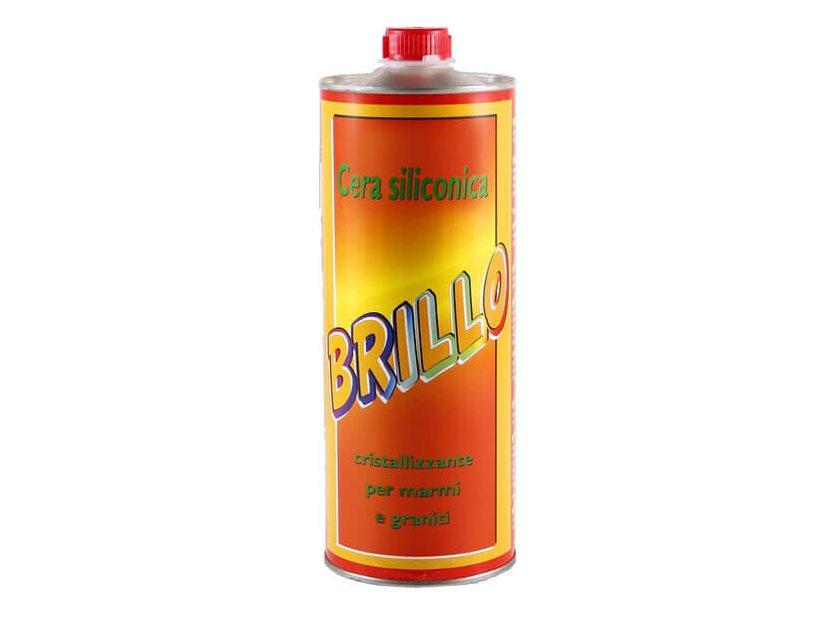 Водоотталкивающее средство Brillo - 1