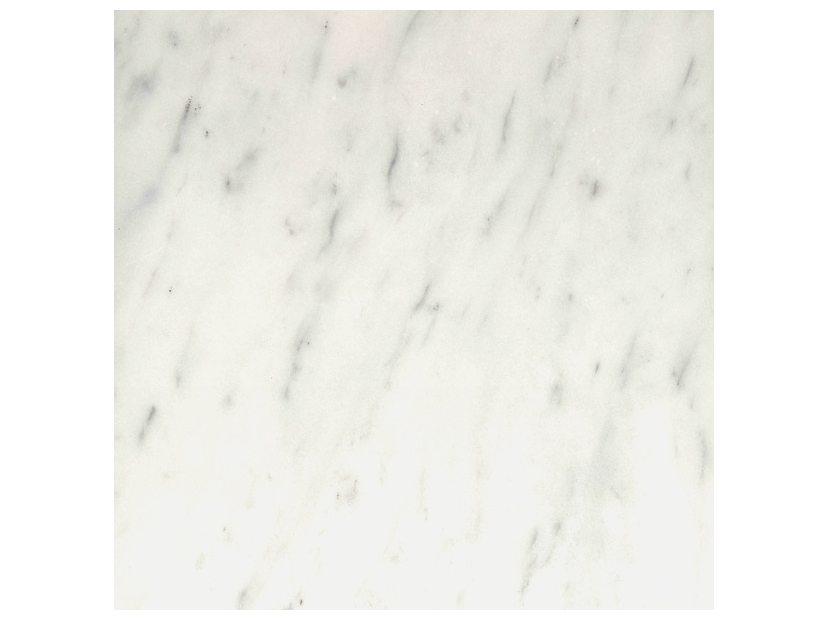 Мрамор ROYAL WHITE - 1
