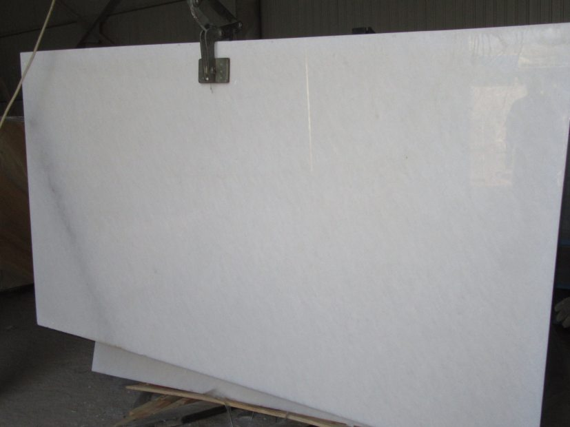 Мрамор SNOW WHITE - 2