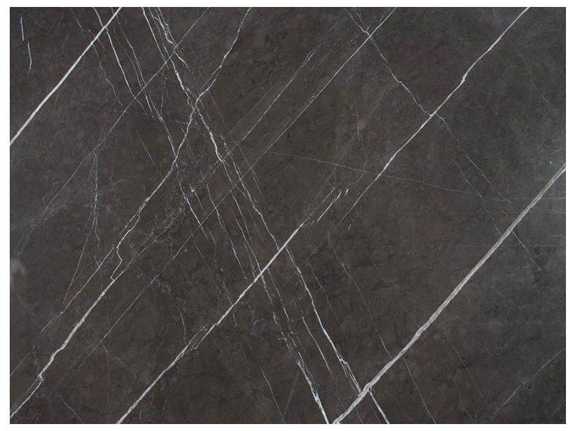 Мрамор Pietra Grey - 1