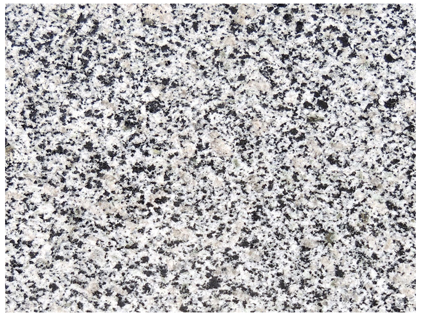 Покостовский гранит - 1