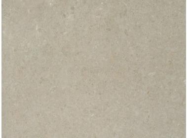 Мрамор - Мрамор Oman  beige