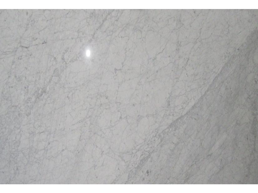 Мрамор Carrara Venatino - 1
