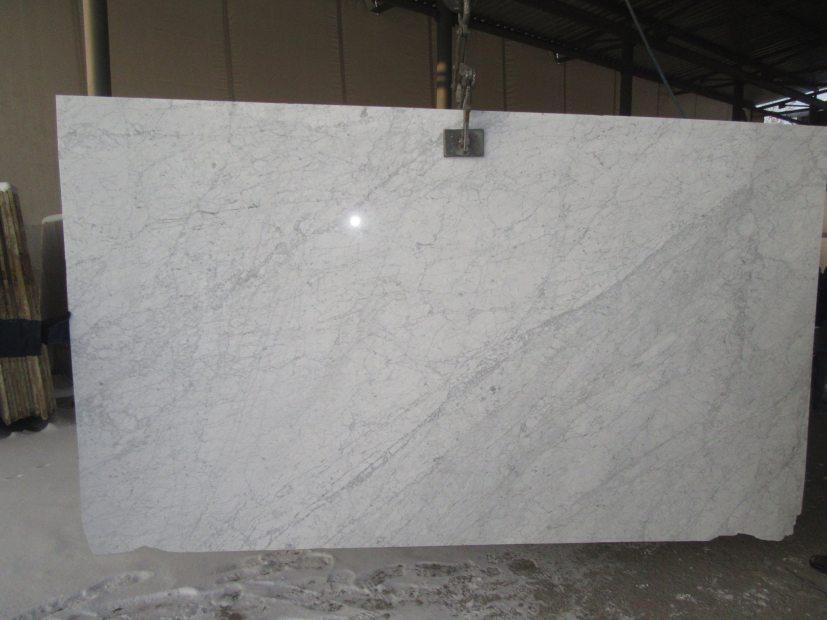 Мрамор Carrara Venatino - 2