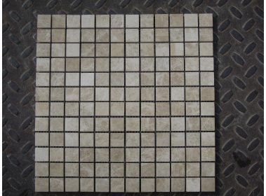 Продукція з мармуру - Мармурова мозаїка