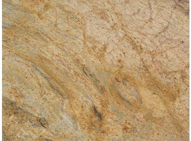 Природный (натуральный) камень и его преимущества - Гранит Madura Gold